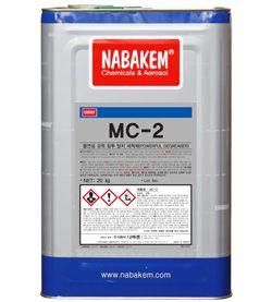 Dung dịch Nabakem MC-2