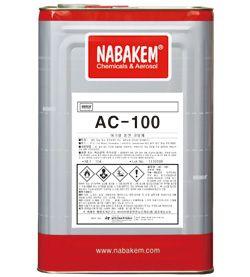 Dung dịch sơn phủ, bảo vệ bảng mạch điện Nabakem AC-100