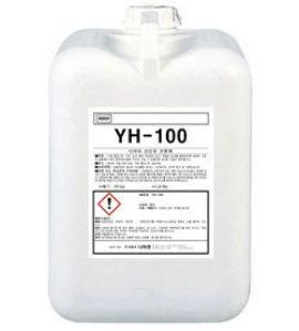 Dung dịch bôi trơn khuôn công nghiệp Nabakem YH-100