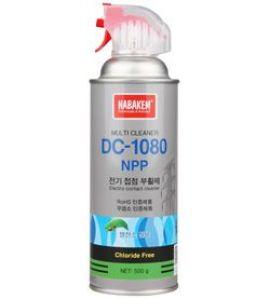 Dung dịch làm sạch bảng mạch điện DC-1080 NPP