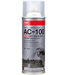 Dung dịch phủ bảng mạch điện tử Nabakem AC-100