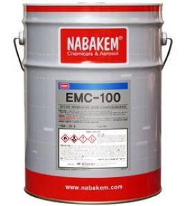 Dung dịch vệ sinh động cơ điện motor Nabakem EMC-100A